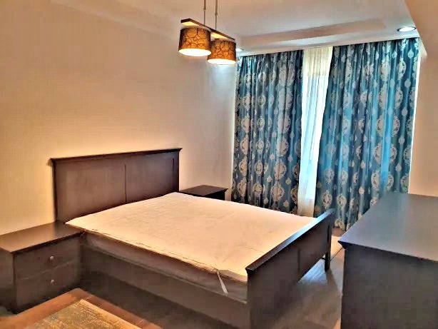 apartament | 2 camere | pipera | Modern