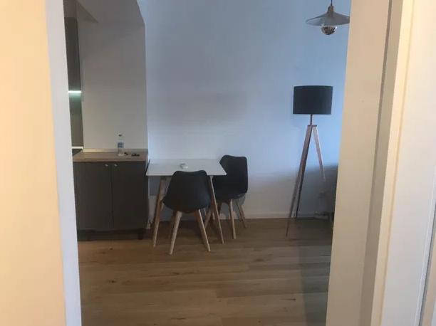apartament | 2 camere | aviatiei | Ultra Modern