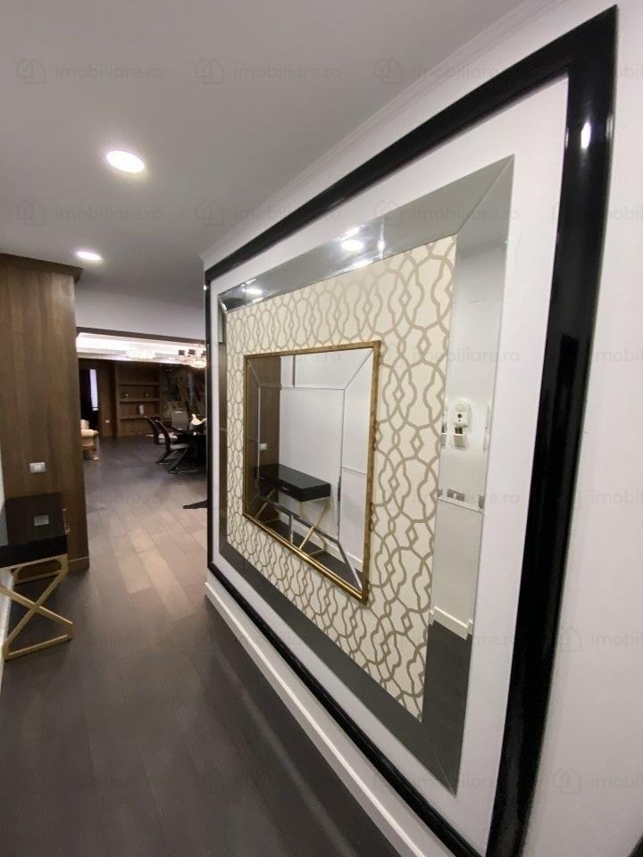 apartament | 4 camere | herastrau | 4 camere