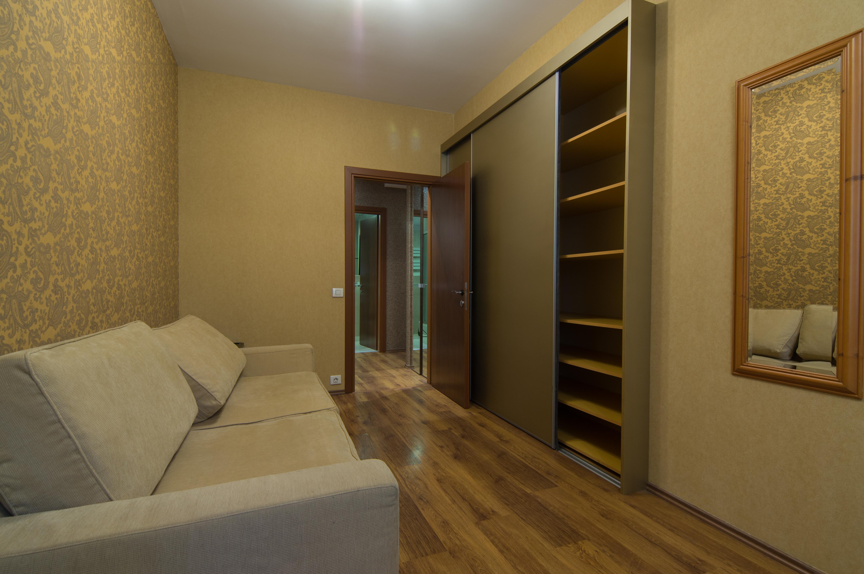 apartament | 3 camere | aviatiei | NORTH LAKE