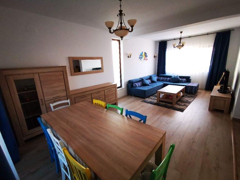 vila | 4 camere | tunari | Prima Inchiriere