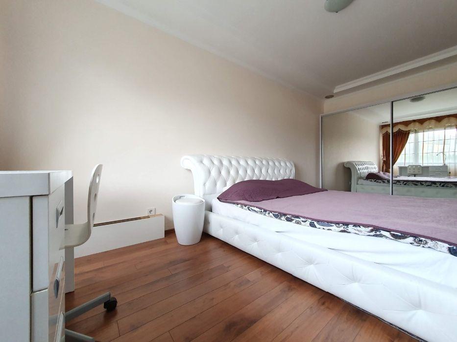 apartament | 2 camere | pipera | Lux