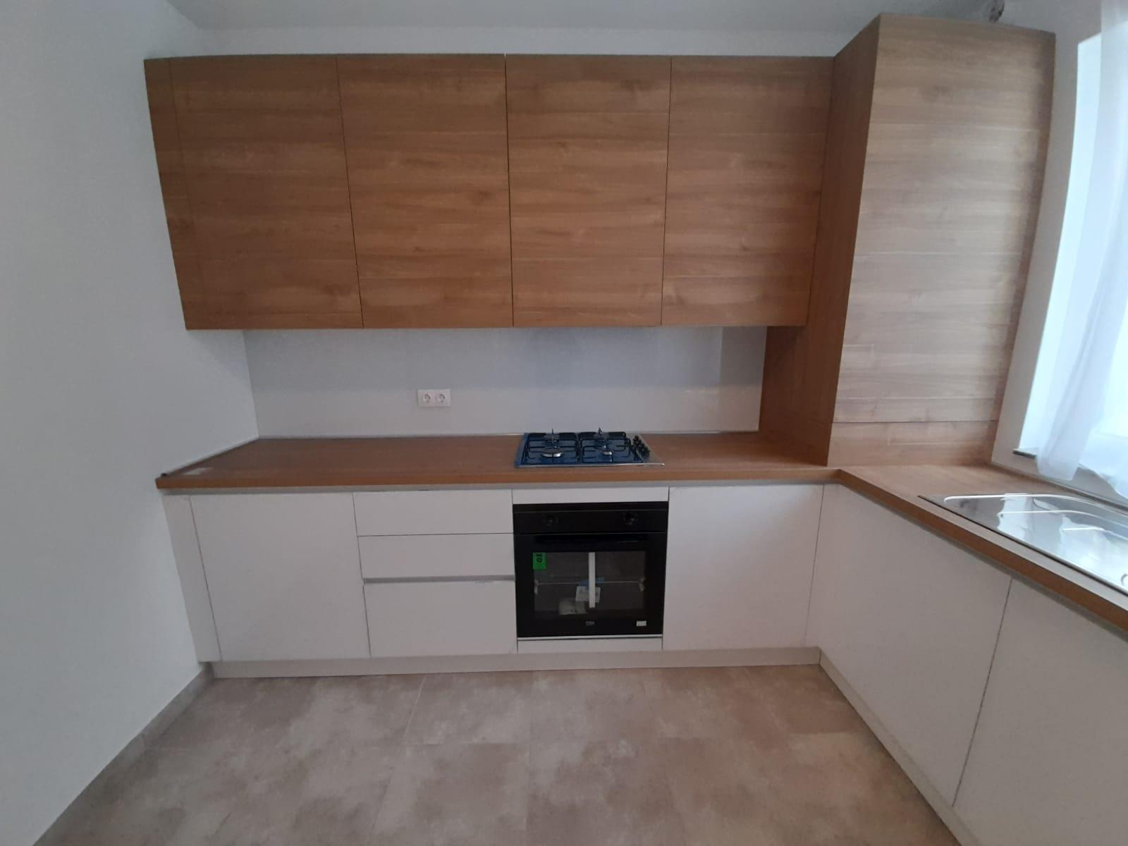 Apartament | 3 camere | Pipera | Pipera