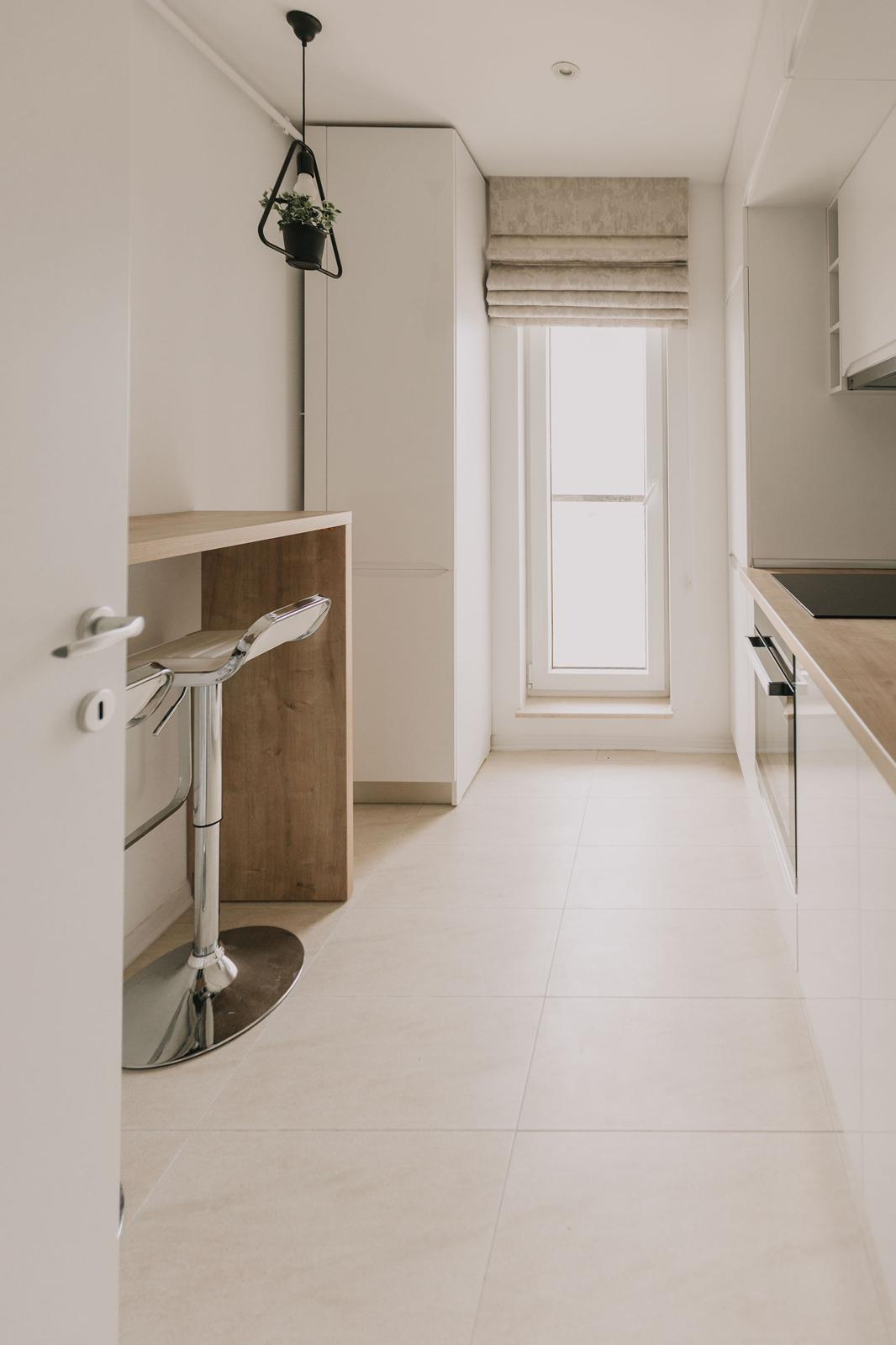 Apartament | 2 camere | Stefanestii de jos | Cosmopolis