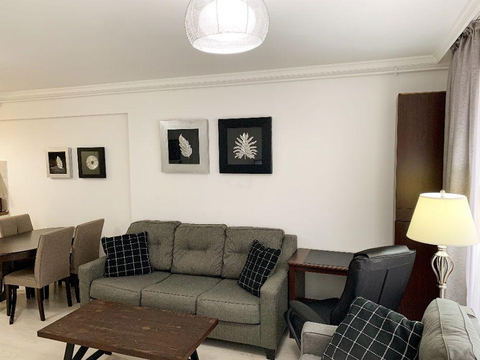 Apartament   2 camere   Pipera   Iancu Nicolae