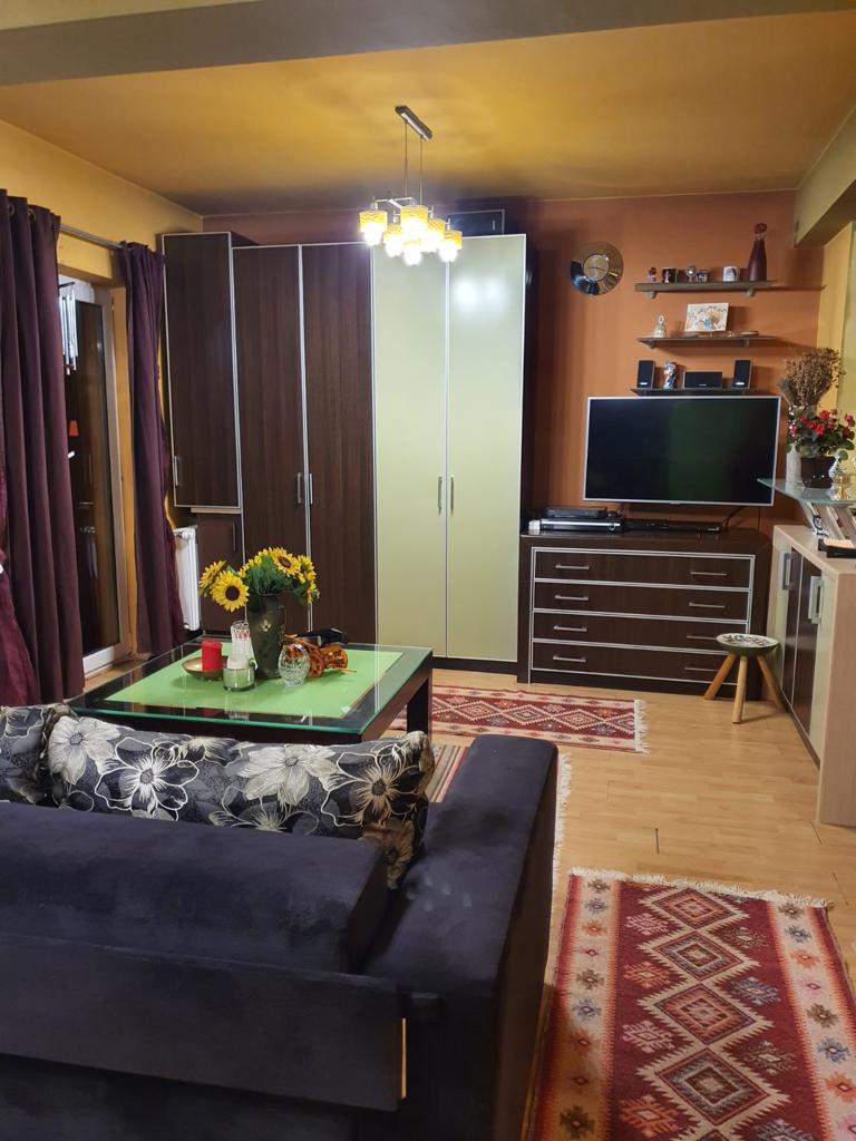 Casa | 3 camere | Pipera | Rond OMV
