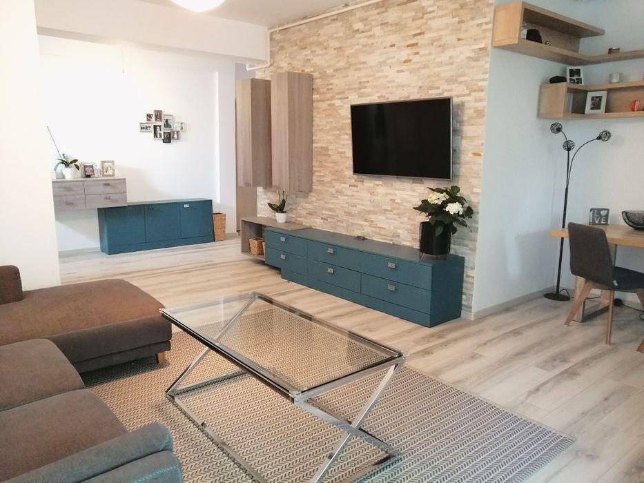 Apartament   3 camere   Aviatiei   Floreasca