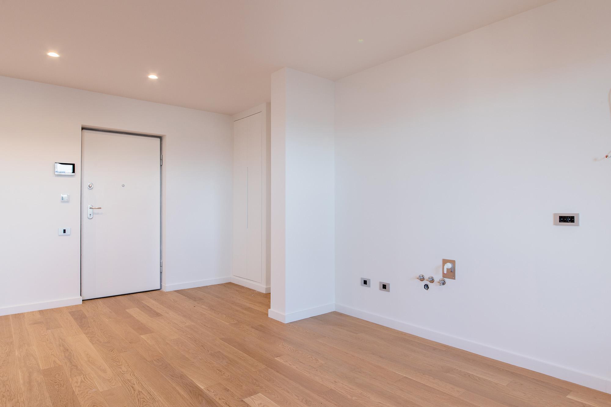 Apartament | 3 camere | Aviatiei | Aviatiei Tower