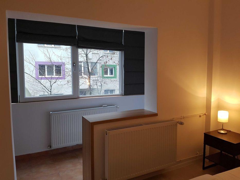 Apartament | 3 camere | Aviatiei | Barbu Vacarescu