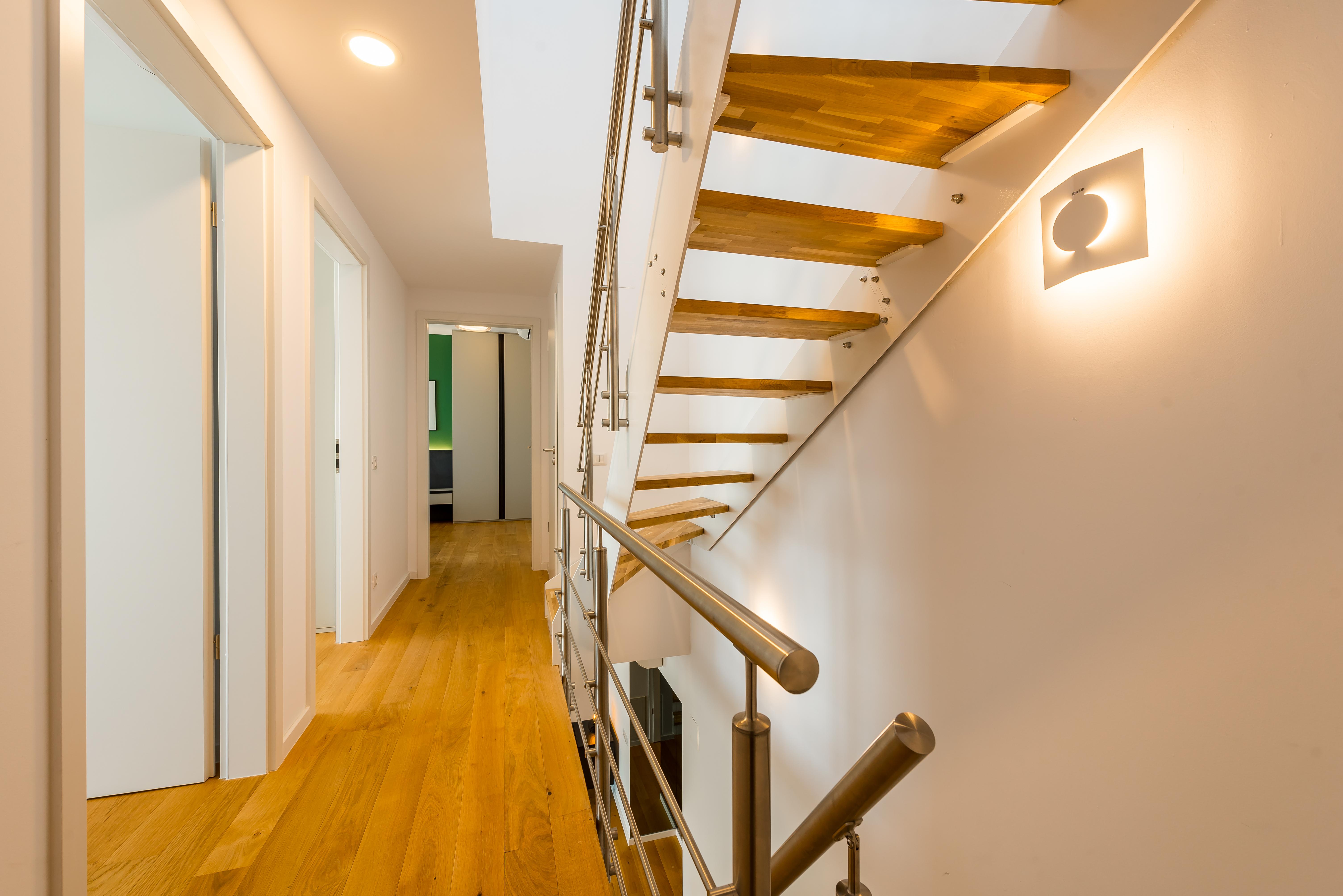 Apartament | 4 camere | Aviatiei | Aviatiei Park