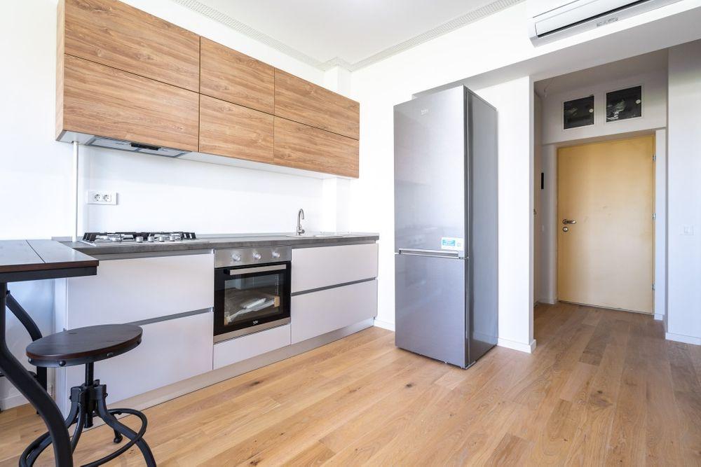 Apartament   2 camere   Aviatiei   Aviatiei Park