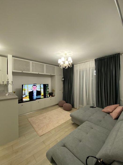 Apartament   2 camere   Pipera   New Point