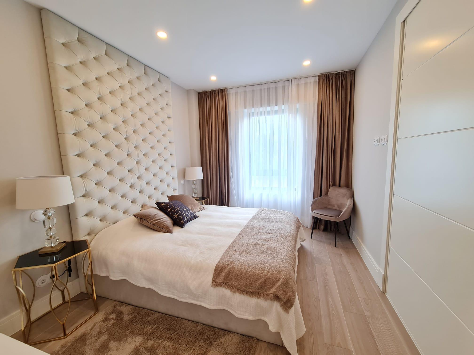 Apartament   3 camere   Pipera   Triana