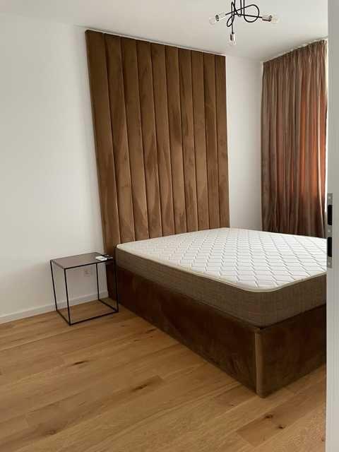 Apartament | 2 camere | Herastrau | Aviatiei Park