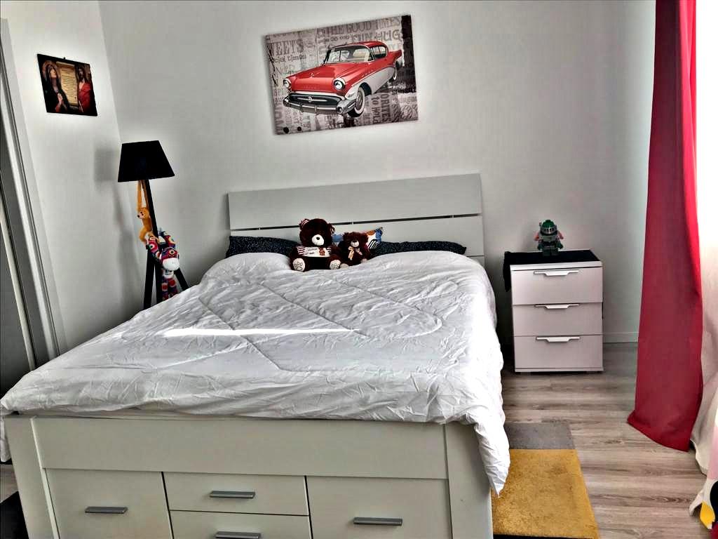 vila | 4 camere | pipera | Modern