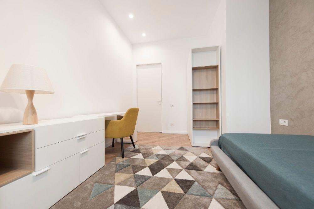 apartament | 3 camere | pipera | 4City North
