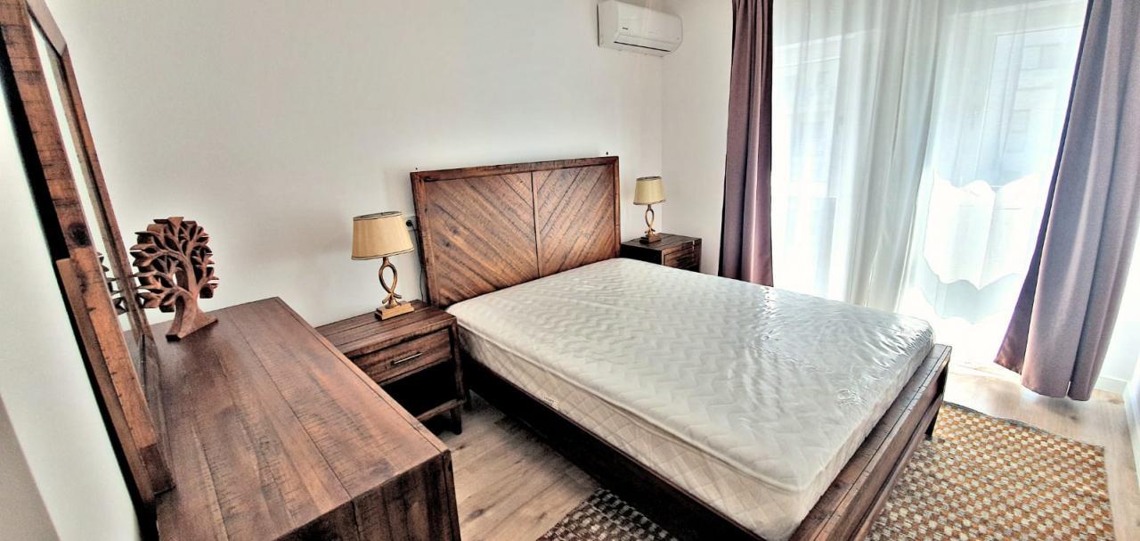 apartament | 3 camere | aviatiei | Belvedere