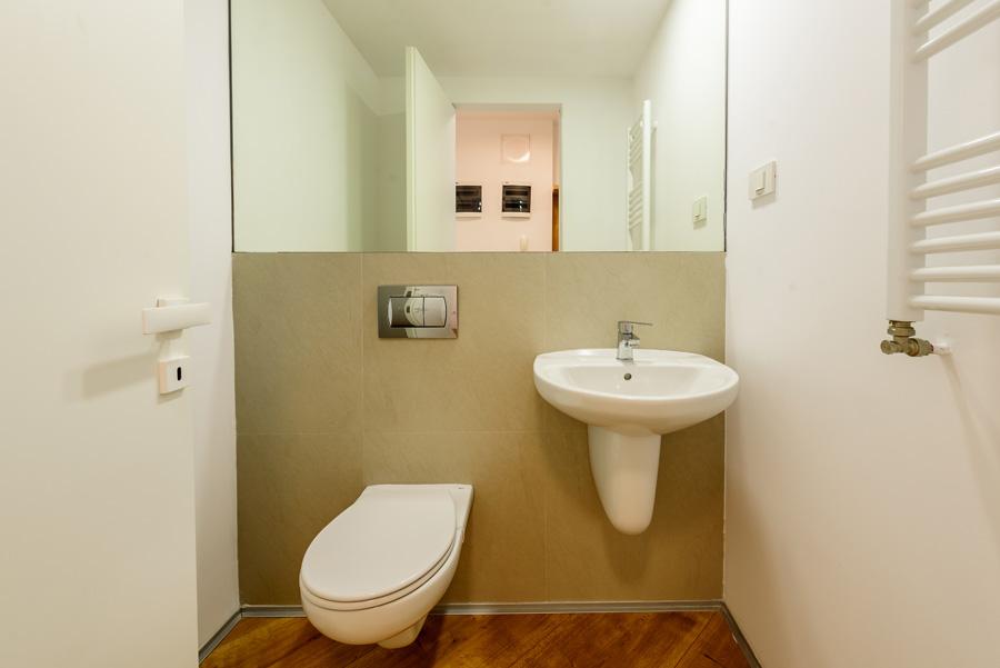 apartament   3 camere   pipera   4City North