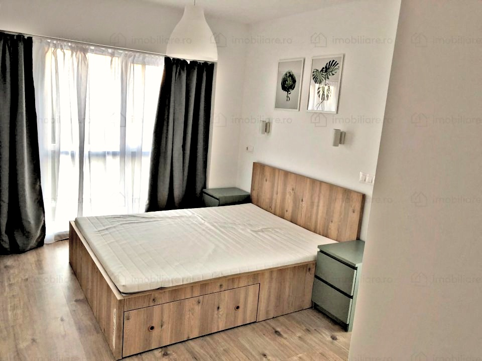 apartament   2 camere   aviatiei   Belvedere