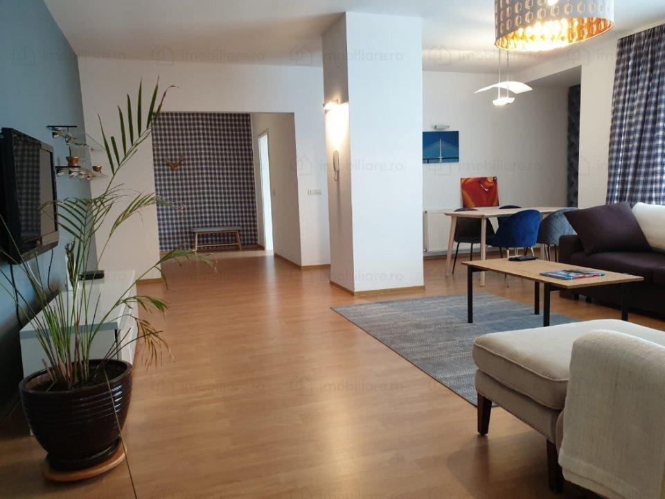 apartament | 2 camere | herastrau | Virgil Madgearu