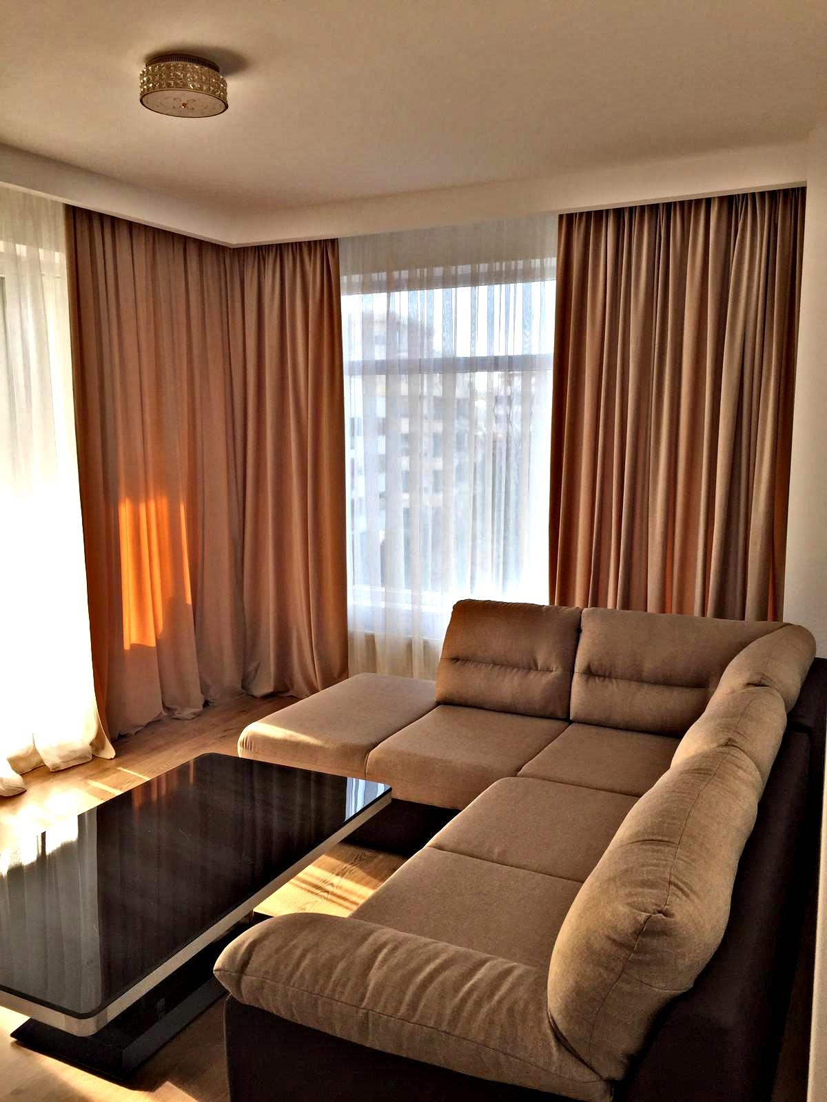 apartament | 3 camere | floreasca | Nou Modern