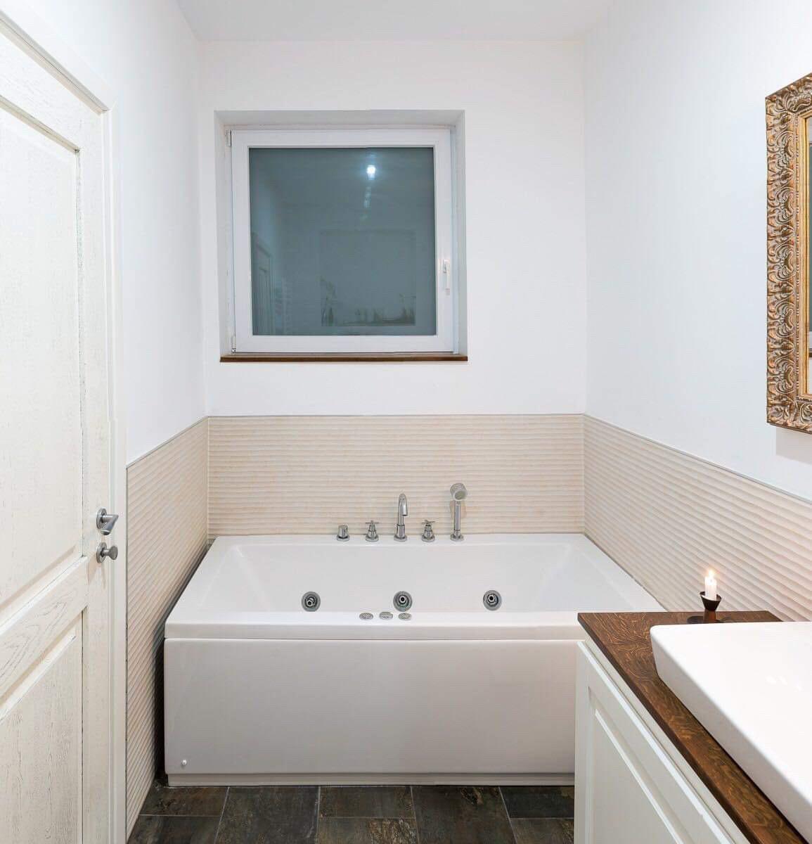 apartament | 3 camere | floreasca | LUX | NOU