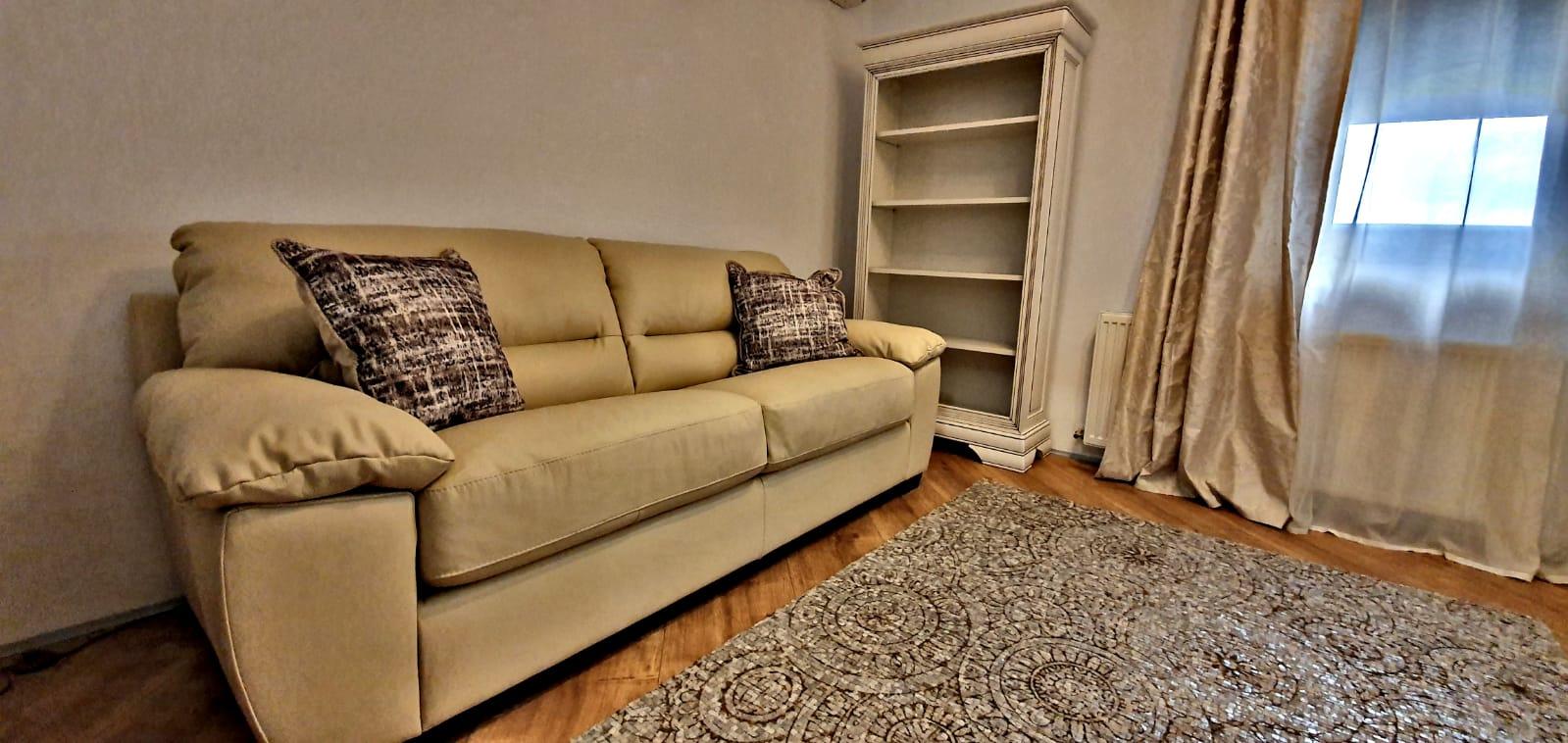 apartament | 3 camere | pipera | Lux
